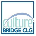 Culture Bridge CLG. Registered Charity Number (RCN) 20151430,  (CHY) 22347